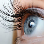 7 Lifestyle Changes to Keep Your Eyes Healthy