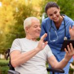 How to Choose the Best Home Care Services for Your Needs