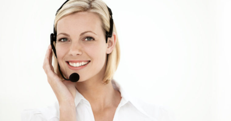 Phone Counseling – How To Find Proper Care