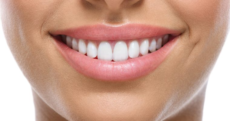 Top Tips to Get Your Teeth Looking Better Than Ever