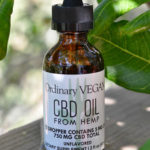 WHERE CAN I FIND QUALITY AFFORDABLE CBD OIL?