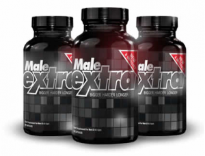 Explore Some Reasons To Consider Taking Male Enhancement Pills