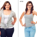 How to Lose Weight Fast: 5 Simple Steps, Based on Research