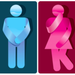 Urinary Incontinence and Everything You Should Know