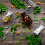 All You Need To Know About Herbal Supplements