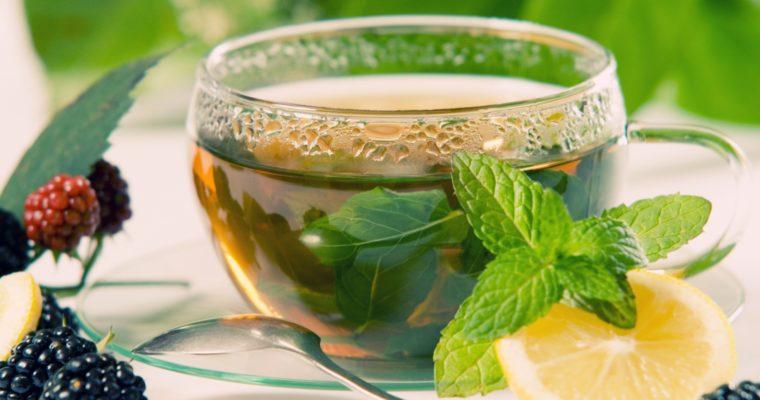Best Herbal Teas To Help You Sleep