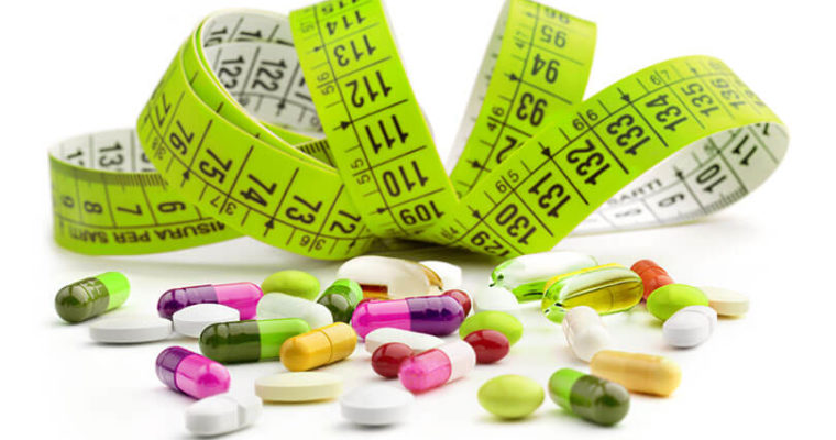 Important Questions Related to Weight Loss Supplements