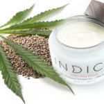 Does CBD Cream Remedy Psoriasis?