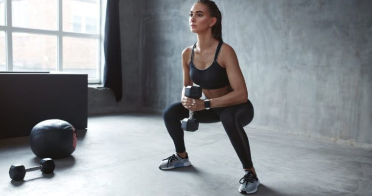 How Value Q Deals Can Benefit Your Exercise Regime and Body Health