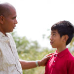 Man-to-Man: A Guide to Father-Son Talks