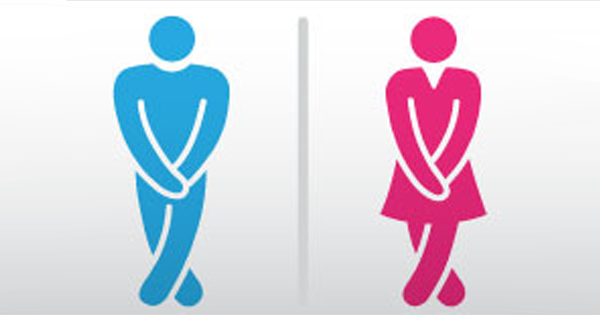 The Most Efficient Incontinence Products In The Market