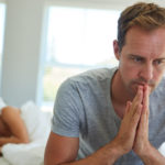 Male Sexual Problems & Their Remedies