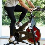 10 Tips for Using an Exercise Bike for the First Time