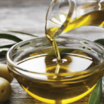 How extra virgin olive oil can benefit your hair
