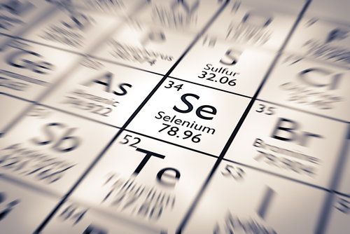 Must-Know Selenium Facts Including Benefits, Uses and Side Effects