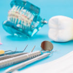 State of the Art Dental Technology: Is It Possible to Get Your Teeth Fixed in a Single Day?