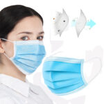 The Top 10 Surgical Masks to Help You Reduce the Spread of Germs