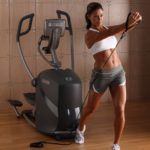 Elliptical Workout: 7 Simple Ways to Get Better Results