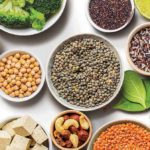 Why Does Your Body Need Plant Protein?
