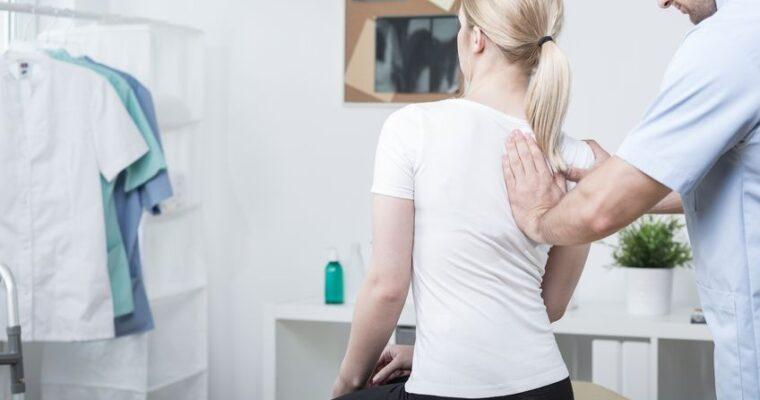 Top Surprising Health Rewards of Chiropractic Care