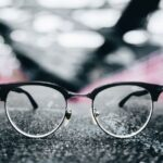 Pensacola Residents: Know When to Get Eyeglasses