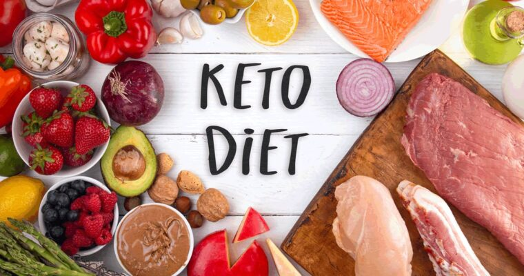 Ketogenic Diet – What You Need To Know
