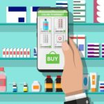 Online Pharmacies - the best option for lower drug prices