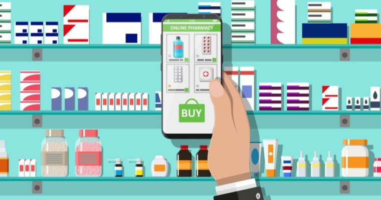 Online Pharmacies – the best option for lower drug prices