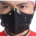 10 Tips to Choose the Best Anti-Pollution Mask