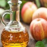 5 Incredible Health Benefits of Apple Cider Vinegar