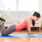 Effective Workouts For Cardiovascular Exercising