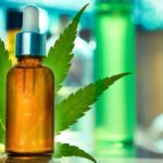 Top Benefits of CBD for Pain Relief