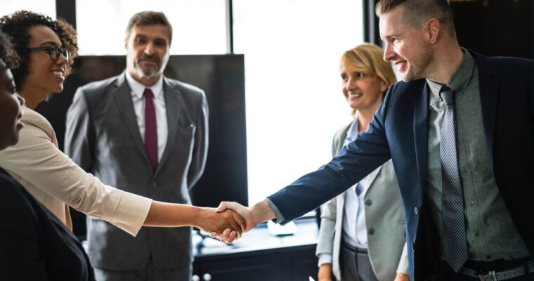6 of the Most Useful Tips for Sports Contract Negotiations
