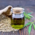 Why Consider Using CBD Concentrates Instead of Hemp Oil