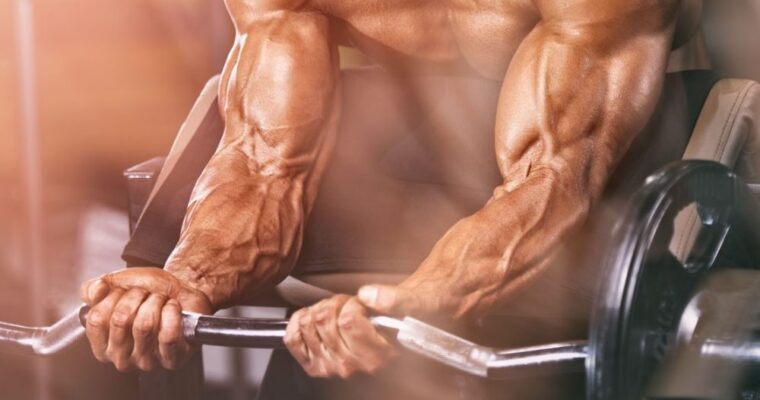 How to Spot the Best Steroids for Sale that are Legal