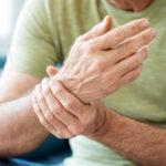 5 Benefits of Hand Massage for Arthritis