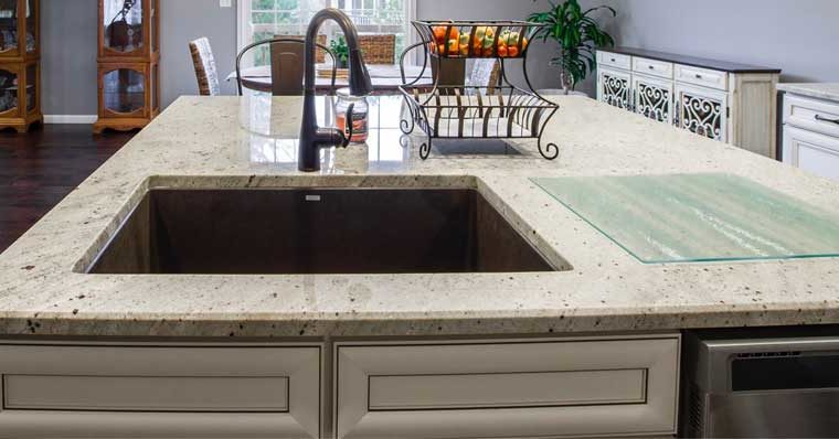 Picking Kitchen Countertop Materials: Expert Opinions