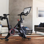 Must Have 10 Accessories For Peloton Indoor Cycling