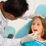 How to Find a Good Pediatric Dentist