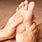 Top 7 Benefits of Foot Massage Therapy for Common Health Problems
