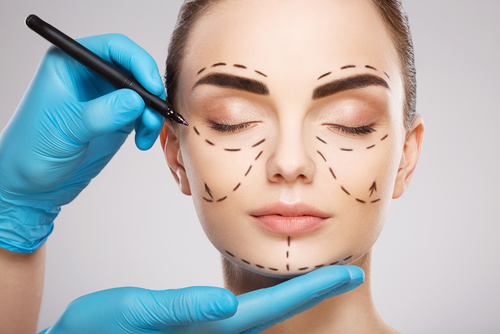 A quick guide to plastic surgery this year