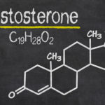 Can Testosterone be Boosted by Research Chemicals?