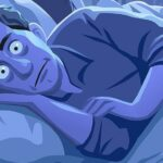 Insomnia: What Are the Causes and Symptoms?