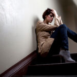 8 Ways in Which Depression Can Be Treated Without Medication
