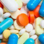 Best Pain Medicine in Weslaco & McAllen, TX