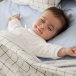 4 Foolproof Tips on How to Sleep Better