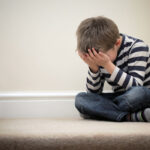 MENTAL ILLNESSES IN KIDS: 10 COMMON DISORDERS AND WARNING SIGNS