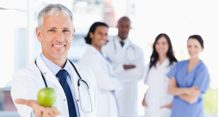 What is Naturopathic Doctor