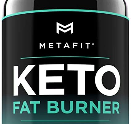 What Are the Best Keto Fat Burning Pills