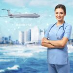 Why and how to start travel nursing